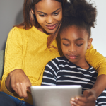 How to Reinforce Learning at Home